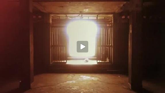 """Vidéo """"Le Combat du siècle"""" de Nicolas Bonneau, teaser"""