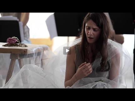 Vidéo Aperçu de création • Traviata - Vous méritez un avenir meilleur