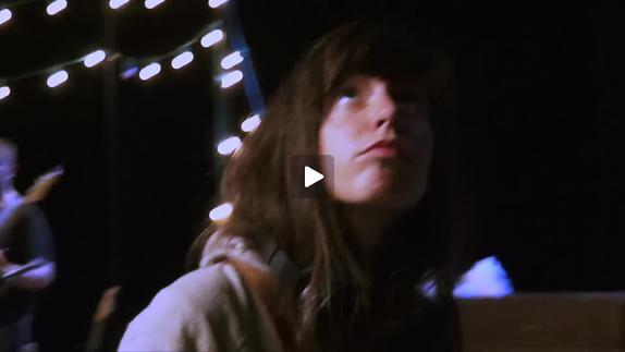 """Vidéo """"Wonderland"""", une histoire d'Alice et d'exil, m.e.s. Céline Schnepf - Teaser"""