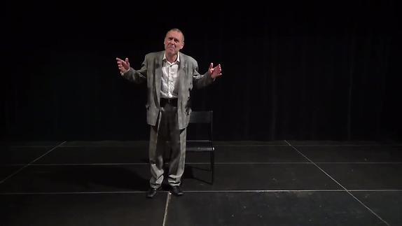 "Vidéo ""Robert est en examen"" - Bande-annonce"