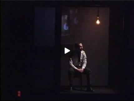 """Vidéo """"Huntsville, l'Ordre du monde [ version #2 ]"""", La révélation"""
