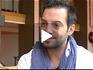 Entretien avec Fabrice Murgia