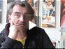 """""""Abeilles"""" de Gilles Granouillet / Le contexte menant à l'écriture"""