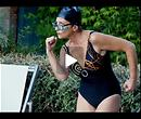 """Vidéo """"La piscine de Siloé"""" - Diaporama musical par le Kilïn Théâtre"""