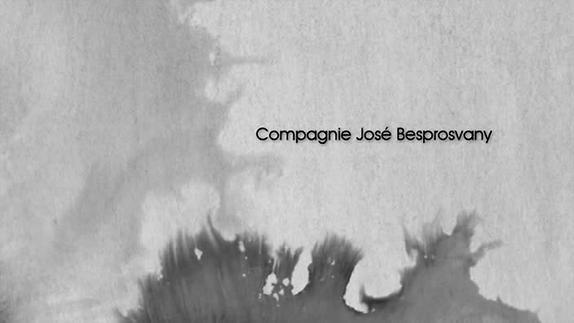 """Vidéo """"Œdipe"""", m.e.s. José Besprosvany, bande-annonce"""