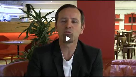 """Vidéo """"Les Damnés de la Terre"""", présentation par Jacques Allaire"""