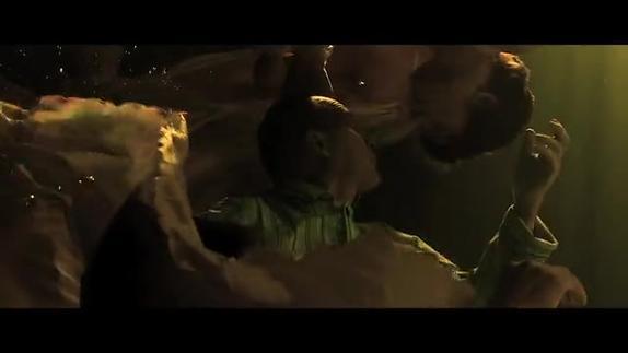"Vidéo ""Aegri Somnia"" - Jean Lambert-wild - Court-métrage"