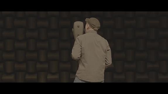 """Vidéo """"The Encounter / La Rencontre"""" de Simon McBurney - Bande-annonce"""