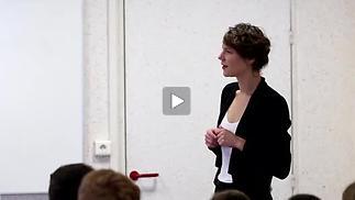 """Vidéo """"La Devise"""" - Teaser (2/2) (M-A. Gagnaux, Y. Gasiorowski)"""