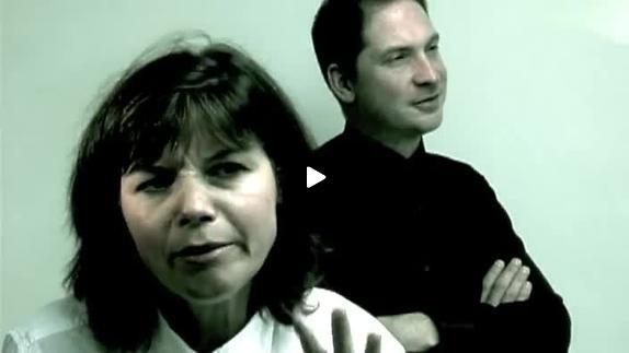 """Vidéo """"Alpenstock"""" de R. De Vos, m.e.s. Claude Enuset, teaser"""