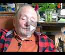 """Vidéo """"Bettencourt Boulevard..."""" de M. Vinaver / Le rôle de l'ironie"""