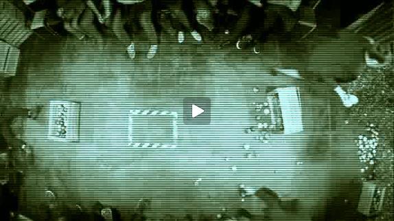 """Vidéo """"La Récolte"""" de Pavel Priajko, m.e.s. Dominique Dolmieu - Bande-annonce"""