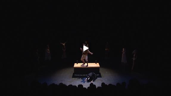 """Vidéo """"La Chanson de Roland"""",... , m.e.s. P. Noblecourt - Extraits"""