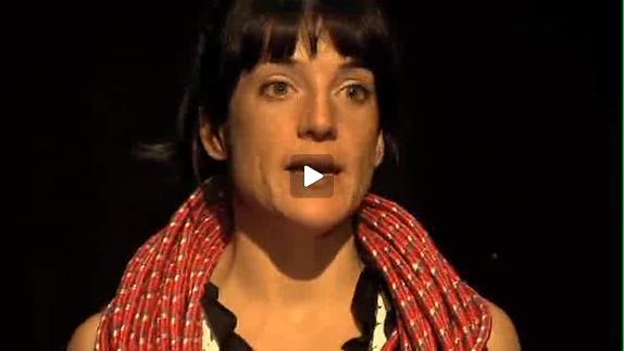 """Vidéo """"Eclats et autres libertés"""", bande-annonce"""