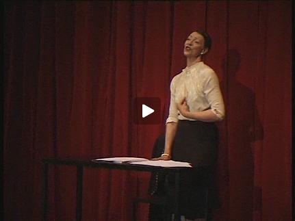Image du spectacle Extrait 2 : Le Mariage : la corbeille, le contrat
