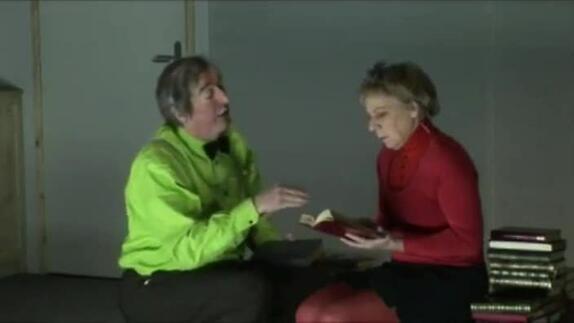 """Vidéo """"Que Faire ? (Le Retour)"""" - Extrait"""