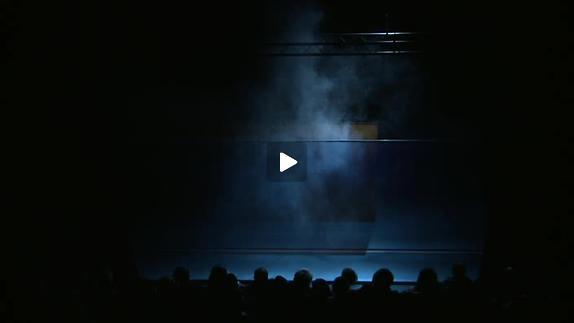 """Vidéo """"Quarante-et-un"""" de Transquinquennal, bande-annonce"""