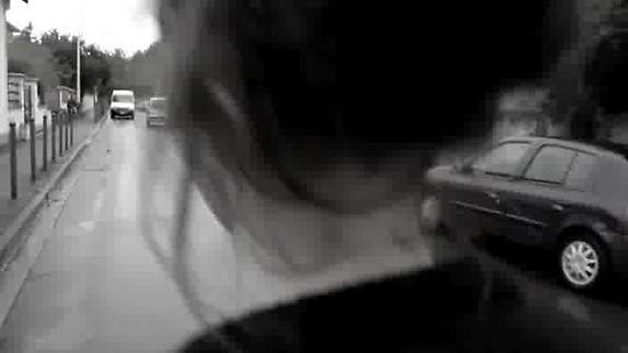 """Vidéo """"Des Territoires (Nous sifflerons la Marseillaise)"""" de Baptiste Amann - Teaser"""