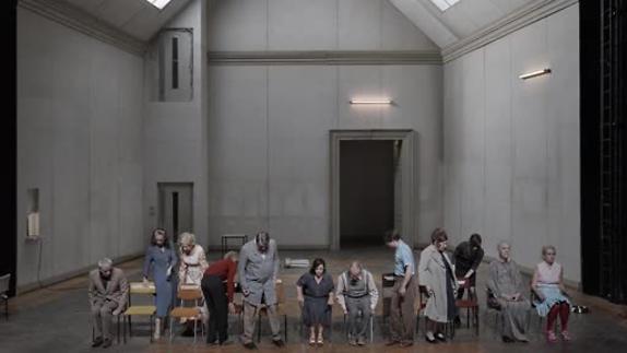 Vidéo Printemps des Comediens - Présentation du programme 2017