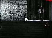 Extraits vidéo