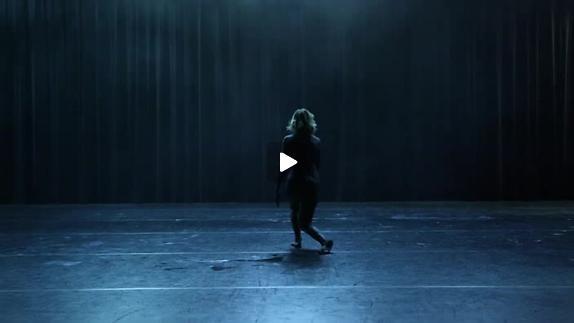 "Vidéo ""Void Island"" / (La) Horde, extraits"