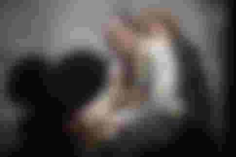 Image du spectacle Vivant, présentation du spectacle