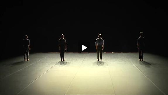 """Vidéo """"Au temps où les arabes dansaient"""", extraits"""