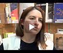 """Vidéo """"Europe connexion"""" d'Alexandra Badea / Le contexte artistique"""