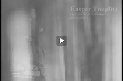 Vidéo Müller Machines de Wilfried Wendling, bande-annonce