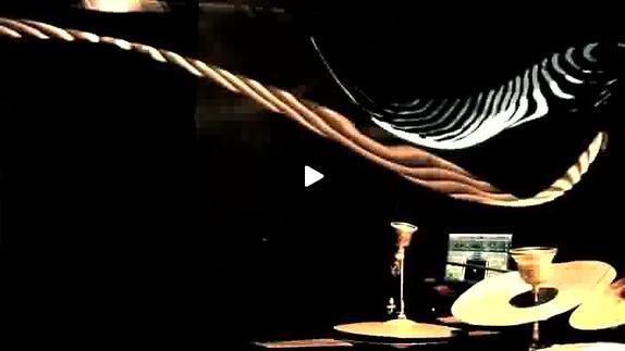 "Vidéo ""Nous Mix"", extraits"
