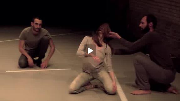 """Vidéo """"Tombouctou déjà-vu"""" d'Emmanuelle Vo-Dinh - Extraits"""