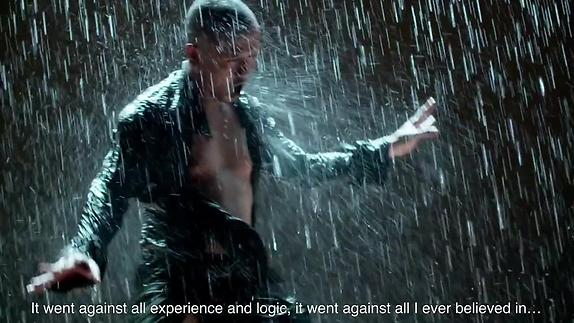 "Vidéo ""The hidden force"", Ivo van Hove,  Trailer (subtitled)"