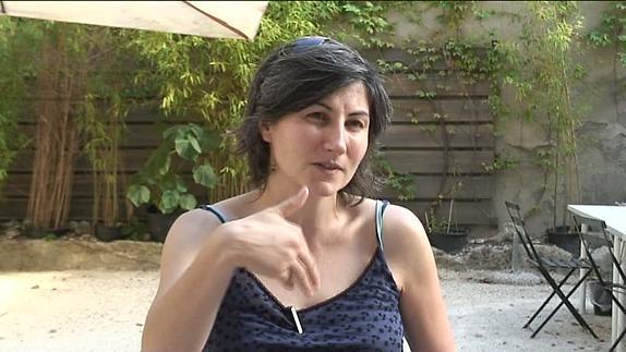 Vidéo Les Fidèles d'A. Nozière / Le contexte menant à l'écriture