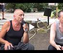 """Vidéo """"Kit de survie"""", dialogue artistes-spectateurs"""