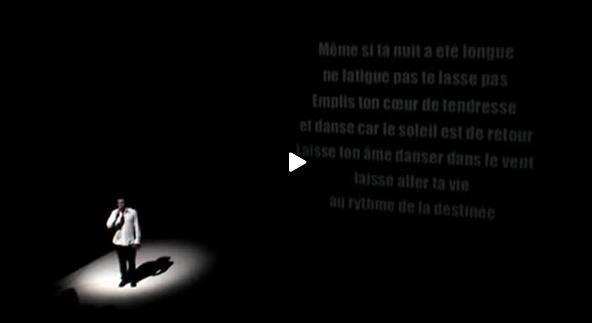 """Vidéo """"Qui a tué Ibrahim Akef ?"""", extraits vidéo et entretien avec Judith Depaule"""