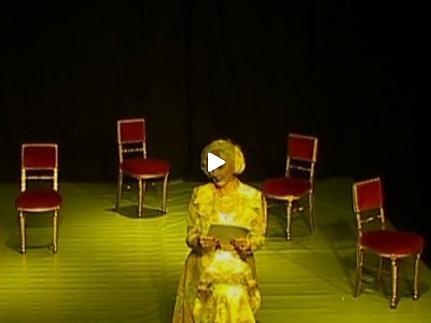 Vidéo Extracto 2