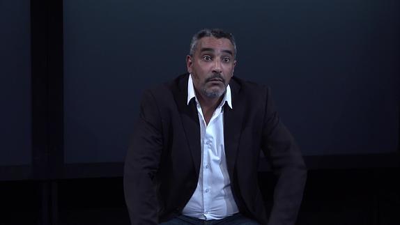 """Vidéo """"Suivre les morts - Théâtre et sciences sociales"""" - Bande-annonce"""