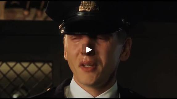"""Vidéo """"Les Larmes de Bristlecone"""", teaser"""