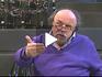 Jean-Michel Ribes, la découverte du théâtre