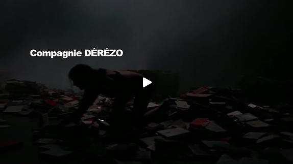 "Vidéo ""Tempête"", m.e.s. Charlie Windelschmidt - Bande-annonce"
