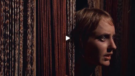 """Vidéo """"Les Reines"""" de N.Chaurette, m.e.s C. Grolleau / NatürliF Prod - Teaser"""