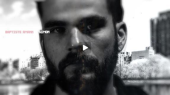 Vidéo Le Traitement de Martin Crimp, m.e.s. Rémy Barché - Teaser