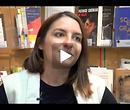 Vidéo Alexandra Badea / La découverte du théâtre