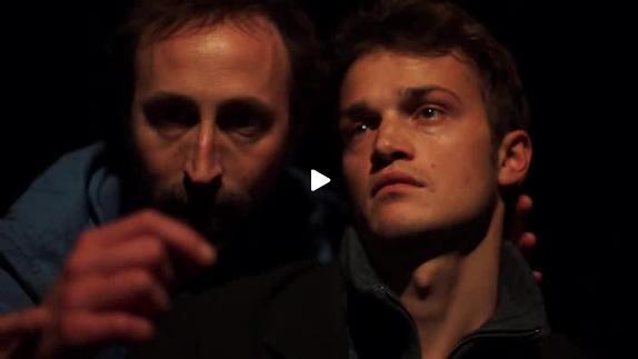 "Vidéo ""Werther & Werther"" - Teaser"