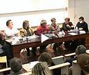 Vidéo Table ronde : « Jean-Luc Lagarce sur les scènes du monde »