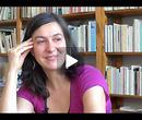 3 questions à Violaine Schwartz