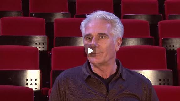 """Vidéo """"Le Cid"""" de Corneille, m.e.s. Yves Beaunesne - Présentation par J.-P. Jourdain"""
