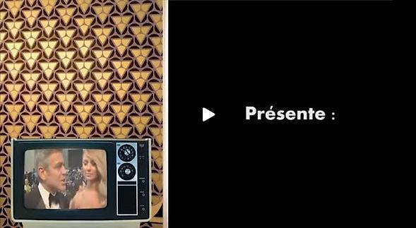 """Vidéo """"Un Monde meilleur ?"""", m.e.s. Annabelle Simon, bande-annonce"""