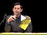 Presentation, par Olivier Py, de l'avant-programme du 68e Festival d'Avignon
