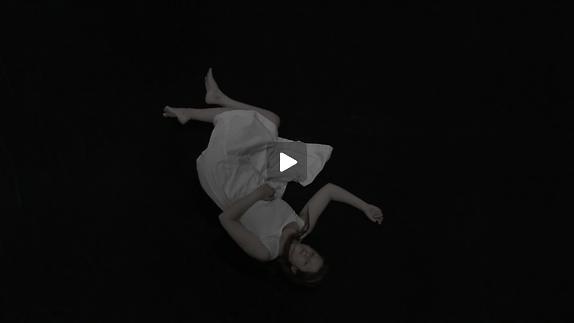 Vidéo Pascal Kirsch - La Princesse Maleine - présentation